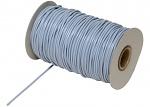 WARMBIER - 1300.1179.232 - Welding cord, reel, 4 mm x 120 m, WL24071