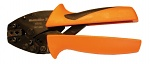 WEIDMÜLLER - HTI 15 - Crimping pliers for connectors, WL17563