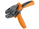 WEIDMÜLLER - HTG 174 - Crimping pliers for coax connectors, WL26337