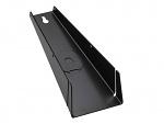 ALSIDENT - 2-1-3324 - Flat umbrella holder for DN50/75/100, WL30855
