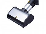 ALSIDENT - 1-5020-6 - ESD suction nozzle DN 50 / W = 200 mm, WL15449