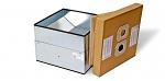 ULT - 02.1.083 - Combination filter cassette 2 complete furnaces, series 150/220/250, WL28998