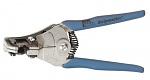 IDEAL - L-5617 - Stripper Stripmaster Frame AWG 16-26, WL36798