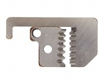 IDEAL - L-4421M - Spare blade for Stripmaster 45-092-341, WL37122