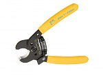 IDEAL - 45-074 - DATA T-CUTTER cable shears, WL36229