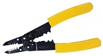 IDEAL - 45-777 - Combination tool, WL13005