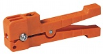 IDEAL - 45-401 - Ringer cable stripper, WL12986