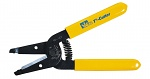 IDEAL - 45-123 - Cable cutter T-Standard, WL12949