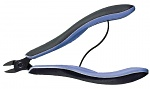 LINDSTRÖM - RX 8140 - ESD side cutter (RX series), WL15999