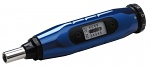 LINDSTRÖM - MA500-1 - ESD torque screwdriver, WL18841