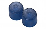 BAHCO - 3625NL-32 - Inserts for plastic hammer, WL36592