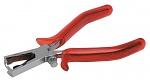 BAHCO - 3417NFB - Wire stripper, L = 160 mm, WL18282