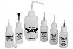 PLATO - FD-2 - Dosing bottle 59 ml + needle, WL14974