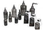 PLATO - SF-01 - ESD dosing bottle 59 ml + needle, WL14991