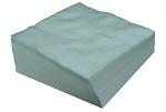 TECHSPRAY - 2359-300 - Cleanroom cleaning cloths, WL23179