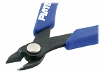PLATO - 1755 - Cable shears, large, WL14951