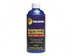 TECHSPRAY - 1610-P - Universal cleaner 473 ml, WL23073