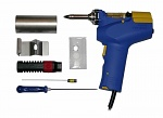 HAKKO - FR 300-15 - Desoldering pump 130 W, WL43060