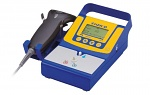 HAKKO - FG 102-82 - Soldering iron thermometer with barcode reader, WL41653