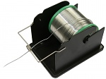HAKKO - 611-1 - ESD solder reel holder, 1 x, WL42016