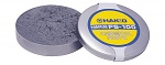 HAKKO - FS100-01 - Soldering tip tinner, WL22810