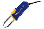 HAKKO - FM 2022-05 - Soldering tweezers incl. storage stand, 140 Watt, WL26260