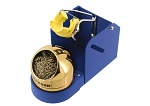 HAKKO - FH 200-01 - Storage stand with stand-by function, WL25404
