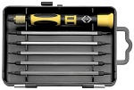 C.K - 4896 - Screwdriver set (7), WL25254
