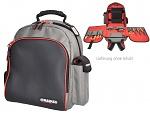 C.K - MA2631 - Technician's backpack, WL27401
