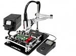 JBC - SRWS-2SB - SMD Rework System, WL45351