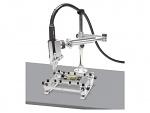 JBC - RWT-B - Adjustable arm for hot air stations JT/ TE, WL43581