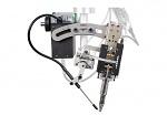 JBC - HA470A-5A - Automatic soldering unit for difficult soldering applications, WL44898