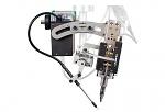 JBC - HA245A-5A - Automatic soldering unit, for general soldering applications, WL44980