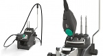 JBC - AM-SA - Deposit rail for desoldering tweezers AM120, WL45208