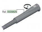 JBC - 0009829 - Handpiece JT-T1A, JT-T2A, WL40108
