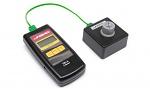 JBC - TID-A - Temperature measuring device, digital, WL34628