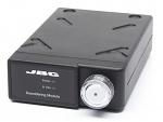 JBC - MSE-A - Desoldering / Vacuum Pump, WL30741