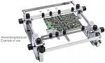 JBC - PHS-SA - PCB holder for PHS, WL35589