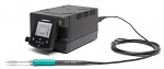 JBC - HDRE2AB - High-performance soldering station - digital, WL33123