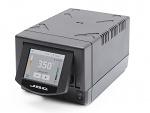 JBC - DME-2A - 4-Tool supply unit - digital, modular, WL30608
