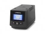 JBC - DI-2D - 1-Tool supply unit - digital, modular, WL30351