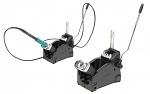JBC - AD-SB / AD-SC / AD-SD / AD-SE - Ablageständer für T210 / T245, WL26453