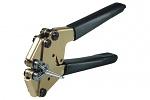 HELLERMANN TYTON - VA2,5/5 - Widening pliers, D = 2.5 - -5.0 mm, WL12930