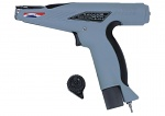 HELLERMANN TYTON - MK7P - Pneumatic cable tie tool, WL22025