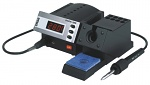 ERSA - 0DIG20A64 - soldering station temperature controlled 80 W, with Tech-Tool 60 W, WL12282