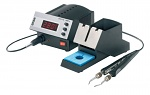 ERSA - 0DIG20A45 - Soldering station temperature controlled 80 W, with chip tool 2x20 W, WL22699