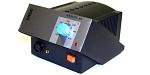 ERSA - 0ANA603 - Electronic station 60 W, WL23499