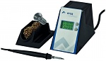 ERSA - 0IC1300 - Electronically controlled soldering station 80 W, WL35577
