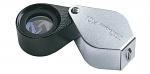 ESCHENBACH - 118410 - Folding magnifier, achromatic / 10x, WL22238