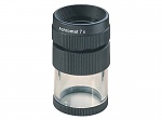 ESCHENBACH - 11547 - Scale magnifier, achromatic / 7x, WL12453